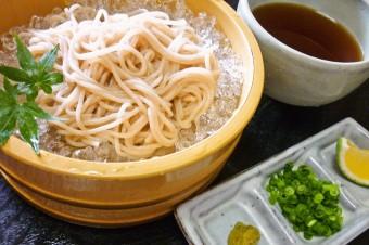 foodpic7000455 (1)