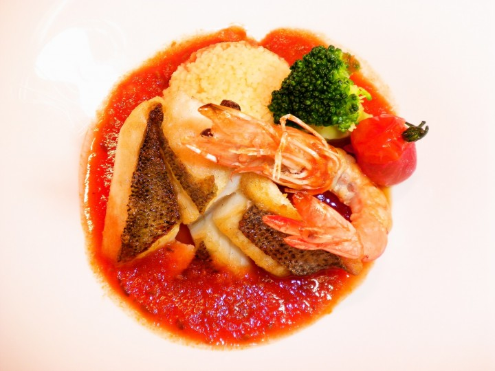 foodpic7656655