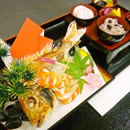 foodpic7030200