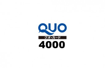q4000