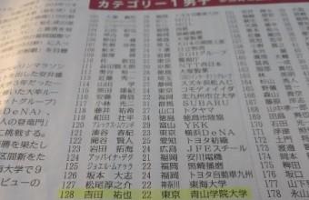 吉田祐也-1