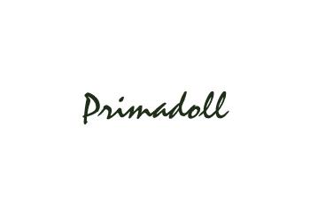 レストラン プリマドール